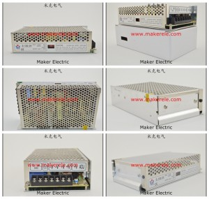 全集S-150 ac power supply