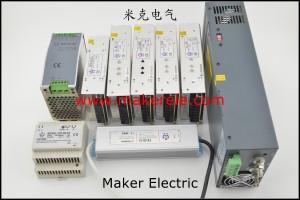 开关电源全系列 ac and dc power supply