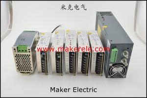 开关电源全系列 unit power supply