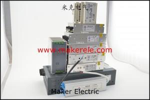 开关电源全系列 vdc power