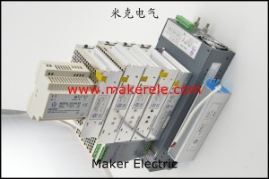 开关电源全系列switching mode power supplies