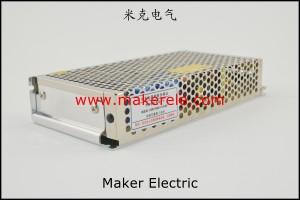 S-100 斜侧面 power transformer