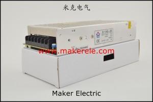 S-145 带包装 dc converters