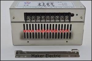 S-200 正面 带附件 dc to ac inverter