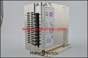 S-200  立侧面 ac to dc inverter