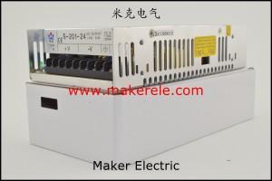 S-201 带包装 power supply atx