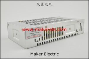S-250 斜侧面 dc power supplies