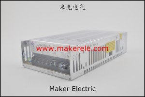 S-250 dc to dc transformer