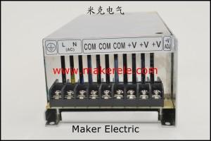 S-400 正面 uninterruptible power supply
