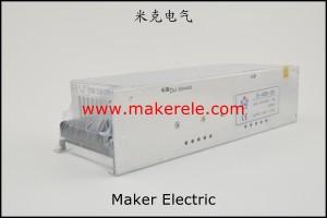 S-400 xbox power supply