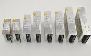 S系列单路输出S series Single output