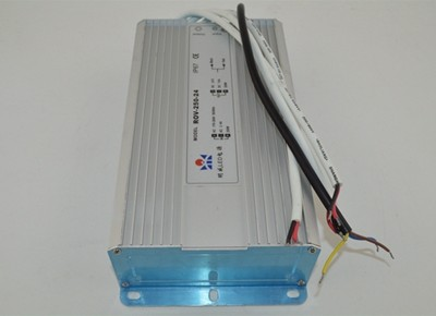 FS-250 led switching power supply