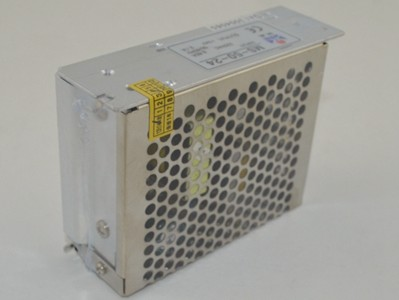 MS-50 Mini Size switching power supply