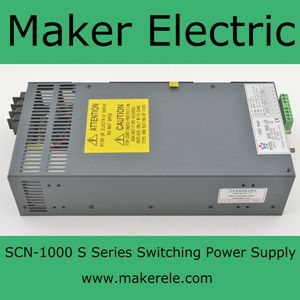 switching power supply scn-1000