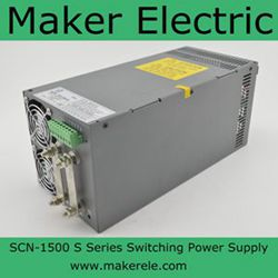 switching power supply scn-1500
